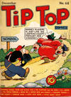 Cover for Tip Top Comics (United Features, 1936 series) #v6#8 (68)