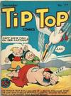 Cover for Tip Top Comics (United Features, 1936 series) #v7#5 [77]