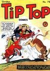 Cover for Tip Top Comics (United Features, 1936 series) #v7#6 [78]