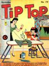Cover for Tip Top Comics (United Features, 1936 series) #79
