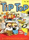 Cover for Tip Top Comics (United Features, 1936 series) #80