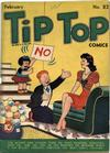 Cover for Tip Top Comics (United Features, 1936 series) #v7#10 (82)