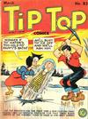 Cover for Tip Top Comics (United Features, 1936 series) #83