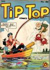 Cover for Tip Top Comics (United Features, 1936 series) #v8#2 (86)