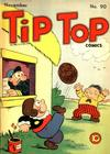 Cover for Tip Top Comics (United Features, 1936 series) #90