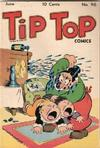 Cover for Tip Top Comics (United Features, 1936 series) #96