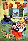 Cover for Tip Top Comics (United Feature, 1936 series) #109