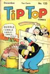 Cover for Tip Top Comics (United Feature, 1936 series) #v11#5 (125)