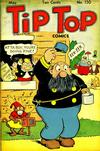 Cover for Tip Top Comics (United Feature, 1936 series) #130
