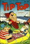 Cover for Tip Top Comics (United Feature, 1936 series) #v12#11 (132)