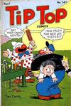 Cover for Tip Top Comics (United Feature, 1936 series) #v12#9 [141]