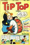 Cover for Tip Top Comics (United Feature, 1936 series) #149