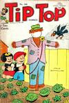 Cover for Tip Top Comics (United Features, 1936 series) #169