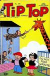 Cover for Tip Top Comics (United Features, 1936 series) #175