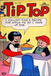 Cover for Tip Top Comics (United Feature, 1936 series) #176