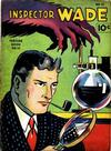 Cover for Feature Book (David McKay, 1936 series) #13