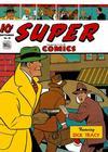 Cover for Super Comics (Dell, 1943 series) #88