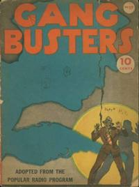 Cover Thumbnail for Feature Book (David McKay, 1936 series) #17 [1]