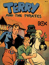 Cover for Large Feature Comic (Dell, 1939 series) #2
