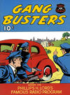 Cover for Large Feature Comic (Dell, 1939 series) #10