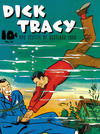 Cover for Large Feature Comic (Dell, 1939 series) #13