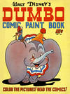 Cover for Large Feature Comic (Dell, 1939 series) #19