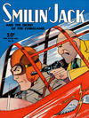 Cover for Large Feature Comic (Dell, 1939 series) #25