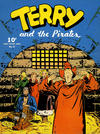 Cover for Large Feature Comic (Dell, 1939 series) #27