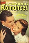 Cover for Glamorous Romances (Ace Magazines, 1949 series) #64