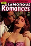 Cover for Glamorous Romances (Ace Magazines, 1949 series) #67