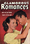 Cover for Glamorous Romances (Ace Magazines, 1949 series) #79
