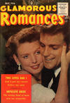 Cover for Glamorous Romances (Ace Magazines, 1949 series) #88