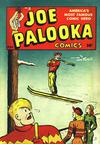 Cover for Joe Palooka Comics (Harvey, 1945 series) #3