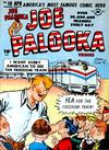 Cover for Joe Palooka Comics (Harvey, 1945 series) #19
