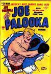 Cover for Joe Palooka Comics (Harvey, 1945 series) #20
