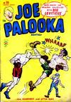 Cover for Joe Palooka Comics (Harvey, 1945 series) #39