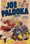 Cover for Joe Palooka Comics (Harvey, 1945 series) #44