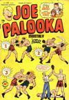Cover for Joe Palooka Comics (Harvey, 1945 series) #45