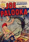 Cover for Joe Palooka Comics (Harvey, 1945 series) #47