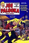 Cover for Joe Palooka Comics (Harvey, 1945 series) #54