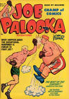 Cover for Joe Palooka Comics (Harvey, 1945 series) #77