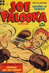 Cover for Joe Palooka Comics (Harvey, 1945 series) #79