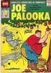 Cover for Joe Palooka Comics (Harvey, 1945 series) #103