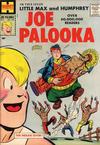Cover for Joe Palooka Comics (Harvey, 1945 series) #108