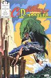 Cover for Cadillacs and Dinosaurs (Marvel, 1990 series) #5