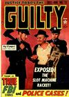Cover for Justice Traps the Guilty (Prize, 1947 series) #v3#1 (13)