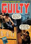 Cover for Justice Traps the Guilty (Prize, 1947 series) #v3#5 (17)