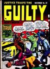 Cover for Justice Traps the Guilty (Prize, 1947 series) #v4#2 (20)