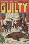 Cover for Justice Traps the Guilty (Prize, 1947 series) #v6#5 (47)