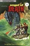 Cover for Angel of Death (Innovation, 1991 series) #1